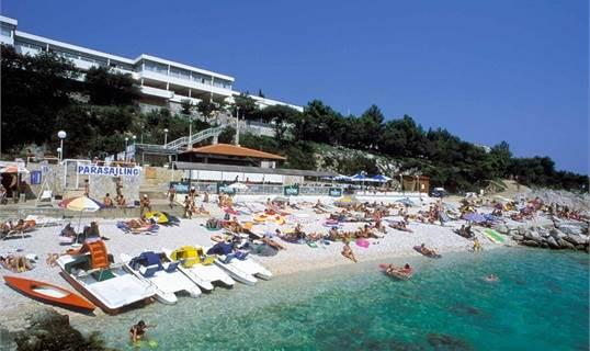 croatia_istria_rabac_tourist_village_girandella_001