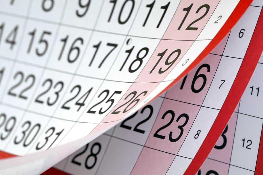 Ste v osebnem stečaju s preizkusno dobo 2 let? Z našo pomočjo jo lahko skrajšamo na 6 mesecev! 1