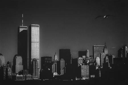 Žrtve napada 11. septembra bi lahko od drugih držav zahtevale odškodnino – nadaljevanje 1