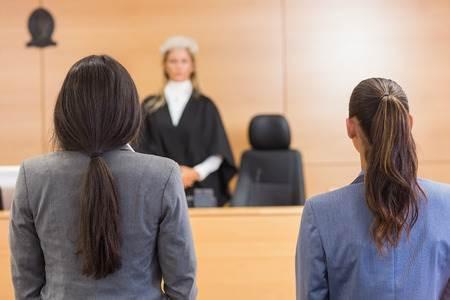 Evropsko sodišče zavrglo tožbo varčevalca Ljubljanske banke Sarajevo 1