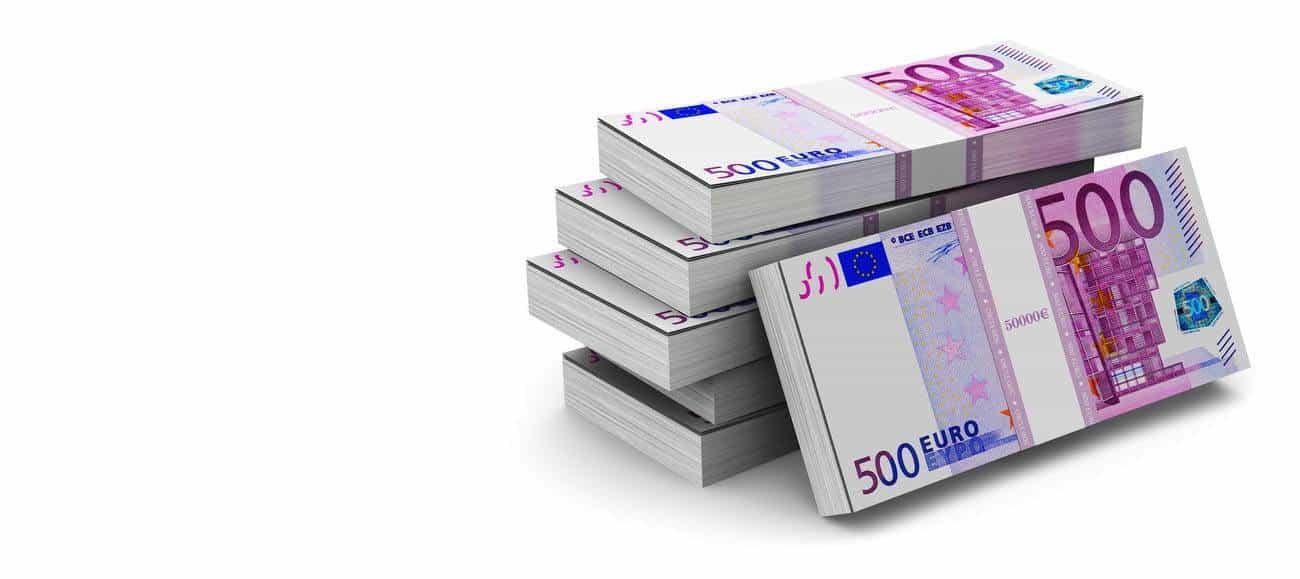 odskodnina-poravnava-euro