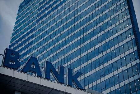 Slovenija izplačala prvih 142 varčevalcev Ljubljanske banke Sarajevo 9
