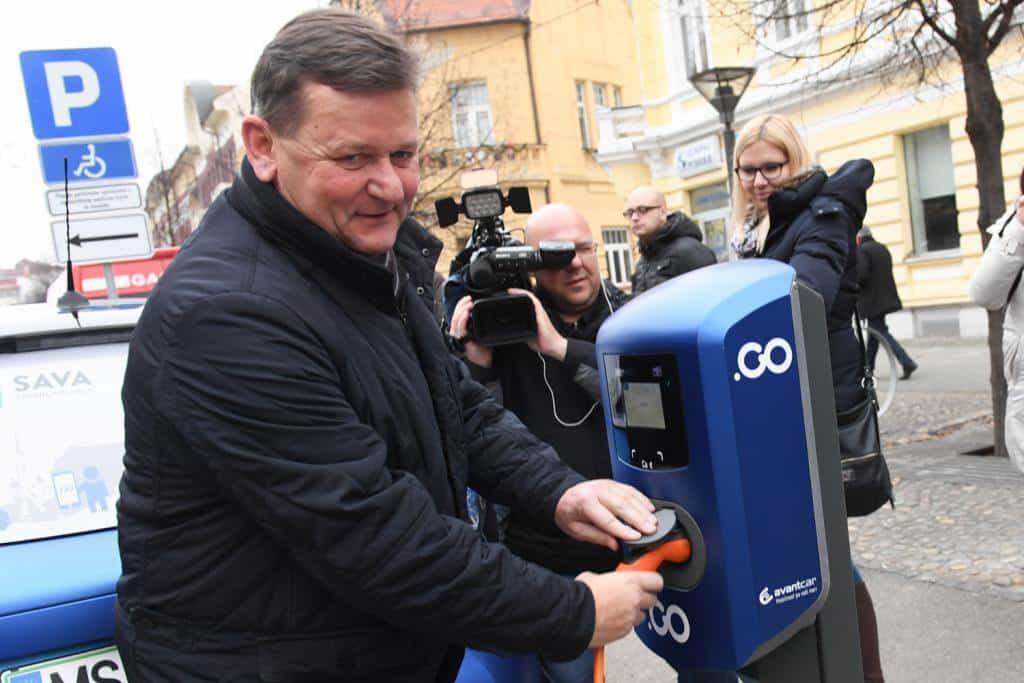 Elektromobilnost v Murski Soboti, zgled za Slovenijo 7