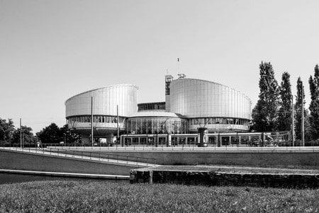 Nova sodba proti Sloveniji 1