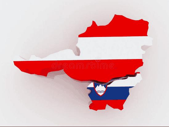Odškodnine za izgnane Slovence po II. svetovni vojni 1