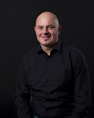 Ivan Gabrič