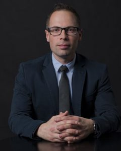 Peter Brovč Poravnava Nova Gorica