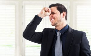 Osebni stečaj 5 najpogosteših napak